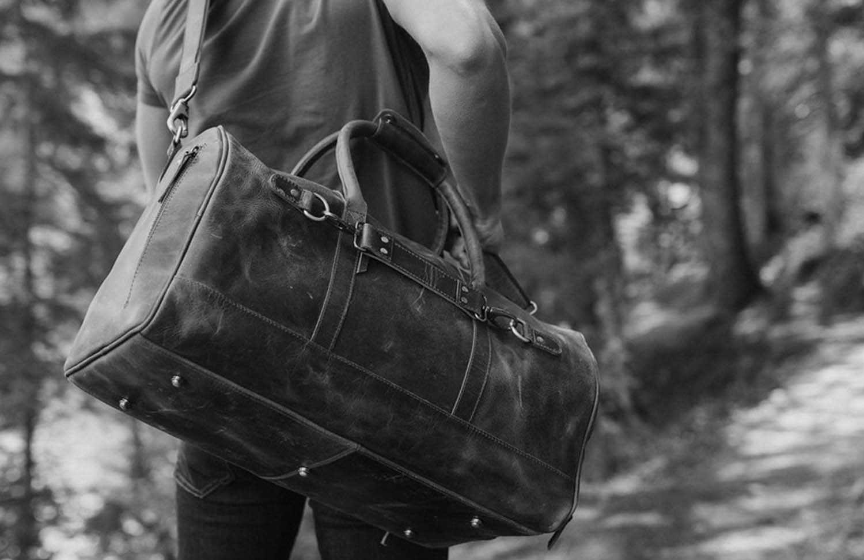 skórzane torby lublin sagan