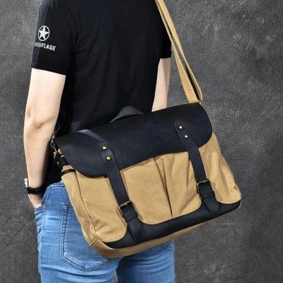 torby męskie sklep lublin