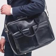 torby skóra lublin